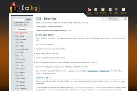 java swing tutorial for beginners pdf swing tutorial for beginners image search results