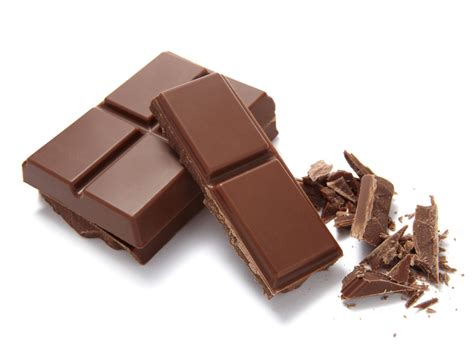 chocolate bar sweet desseret sugar food the observation deck
