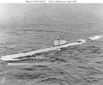 german u boats in antarctica new illuminati britain s secret war in antarctica