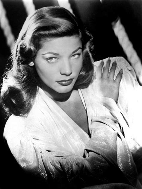 bacall died bacall dies entertainment brunchnews