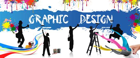 graphics design outsourcing what to consider when outsourcing graphic design