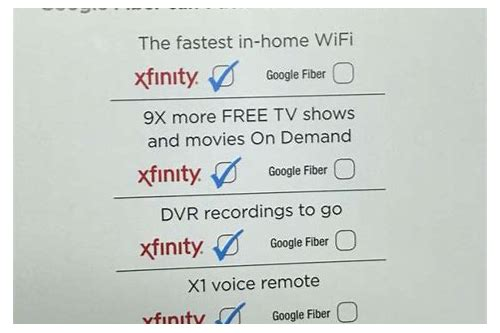 xfinity internet deals atlanta