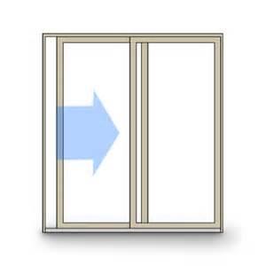 Pics photos clipart name open door