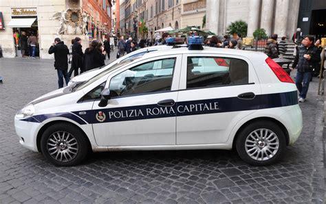 polizia municipale di pavia concorso 300 istruttori di polizia municipale roma