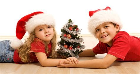 imagenes de niños jugando en navidad navidad para ni 241 os manualidades infantiles
