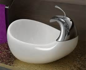 cool sinks for bathrooms cool bathroom sink by amin design hardware sphere