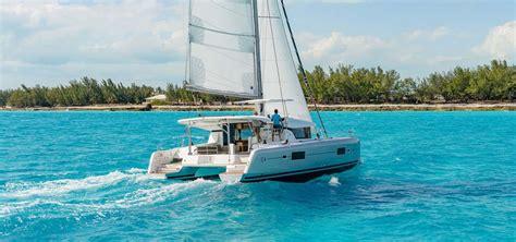 catamaran for charter 1 catamaran charter bvi catamarans for rent british