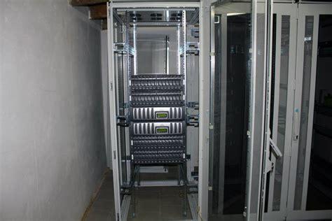 design lab by ddg welches image hat i home laboratory bewertungen