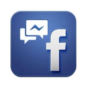 how to delete facebook spy