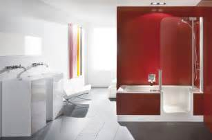 Walk In Bath With Shower looking alternative to traditional bathtub or shower solutions