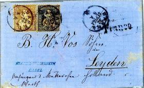 Schweiz Muster Ohne Wert Muster Ohne Wert Philatelie Wissen Was Sache Ist