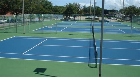 Free Md Court Search Tennis Court Resurfacing Repair Baltimore Md