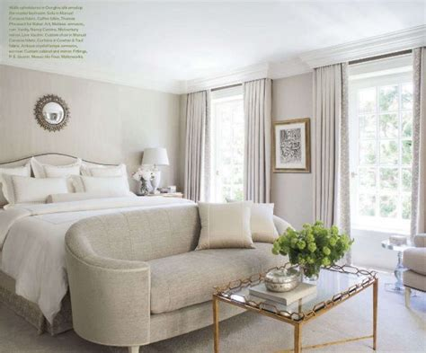 spa bedrooms master suite makeover making the bedroom into a calming