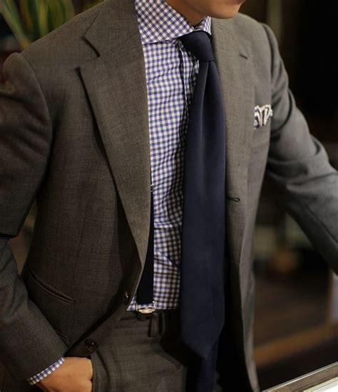 what hair styles suit braces bntailor b tailor suit b tailor shirt fiorio tie for b