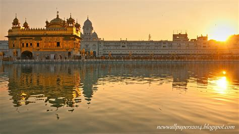 themes golden temple the golden temple harmandir sahib hd wallpapers 2014