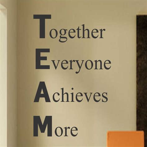 17 best inspirational teamwork quotes 17 best inspirational team quotes on teammate