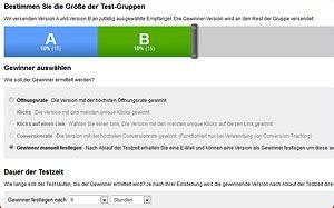 Vorlage Anschreiben Reach Deutsche Newsletter Services