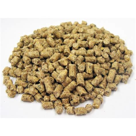 8 protein feed 20 protein pigeon pellets products f m brown s