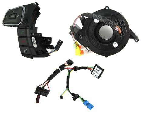 range rover steering range rover evqoue heated steering wheel upgrade kit pure