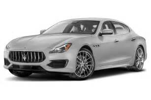 Maserati Pictures Maserati Quattroporte News Photos And Buying Information