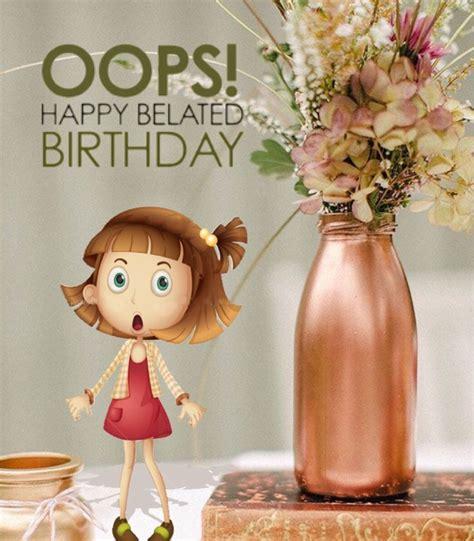 imagenes de happy birthday late mejores 301 im 225 genes de happy birthday en pinterest