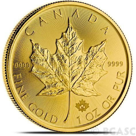 1 Oz 2015 Canadian Maple Leaf Silver Coin - buy 2015 1 oz canadian gold maple leaf bullion coin