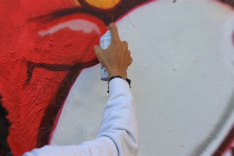 giank graff