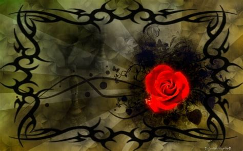 gothic background 18