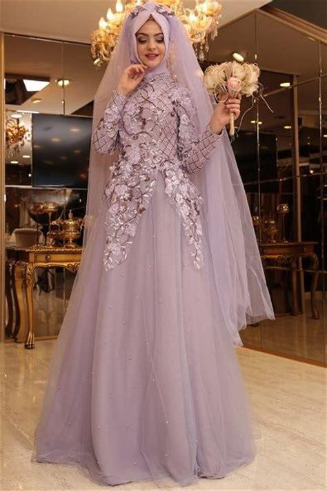 gambar gaun muslimah gambar baju pengantin muslimah 2013 photo gaun mlm 2013