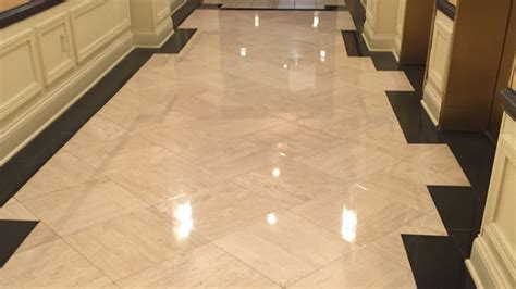 Quality Flooring Services LLC   Marble Polishing