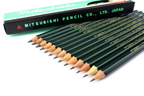mitsubishi uni pencils popular mitsubishi pencil uni buy cheap mitsubishi pencil