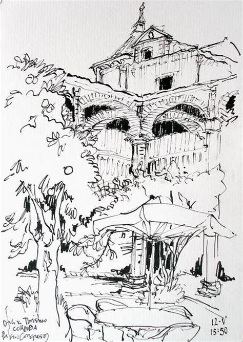 dibujos japoneses imagui dibujos antiguos japoneses imagui
