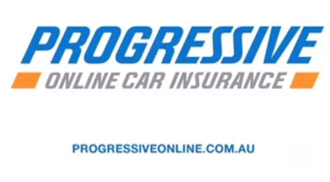 Progressive Car Insurance Phone Number   44billionlater