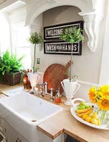 Sinks window and farmhouse sinks on pinterest