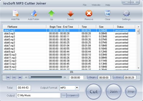 download mp3 cutter with crack mp3 cutter joiner v2 20 keygen h33t rupliham oberit s blog