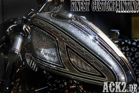 Helm Lackieren Mannheim by Sportster Tanks By Ack2 S 1 Milwaukee V Forum