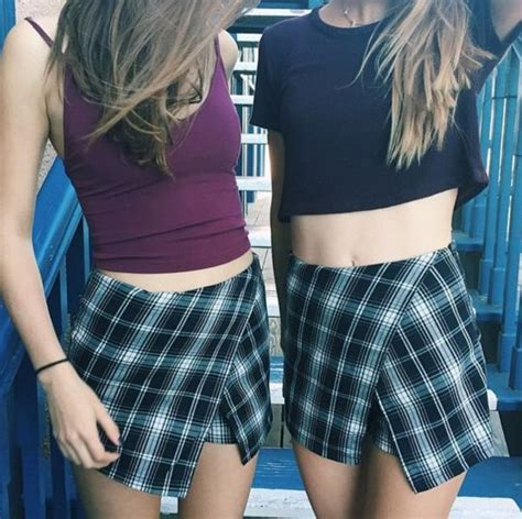 best blue school skirt photos 2017 blue maize