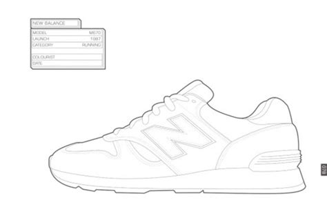 sneaker coloring book adidas logo coloring pages