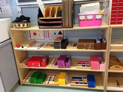 47 best montessori shelves language images on pinterest