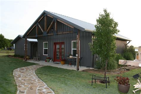 metal house designs photos of barndominiums google search barndominium
