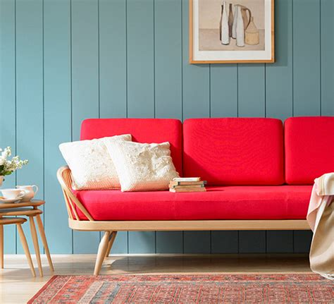 ercol originals studio couch originals studio couch ercol furniture