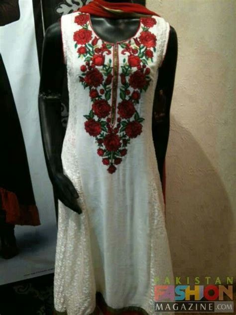 handmade dress design 1000 images about multani embroidery on pinterest hand