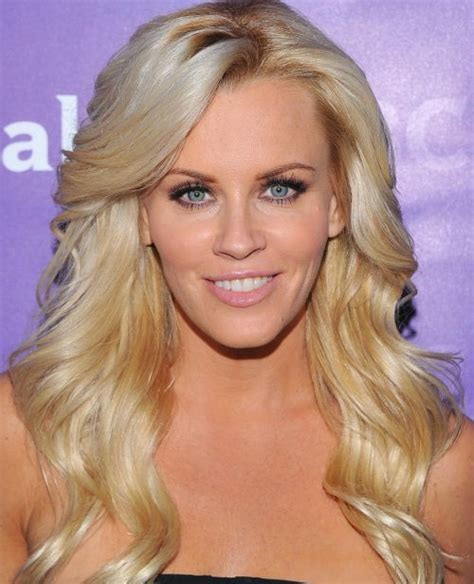 does jenny mccarthy have hair extensions 61 best jenny mccarthy images on pinterest jenny