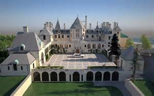 oheka castle image gallery oheka castle
