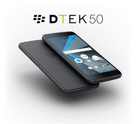 new blackberry android dtek 50 blackberry android phone end 12 2 2016 5 29 pm