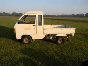 Daihatsu Mini Truck For Sale 1996 Daihatsu Mini Truck Trucks Other For Sale In