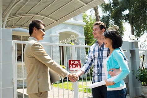 what does owner financing mean when buying a house the real definition of motivated seller