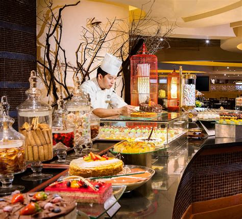 sands casino buffet dining official site of sands macao
