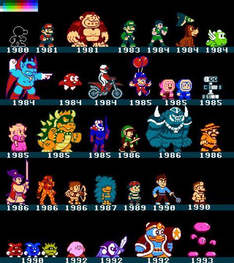 Joefox 1312 Black List White starmen net s sprite thread 171 fan forum 171 forum 171 starmen net pixel nintendo