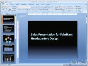 Microsoft Office Powerpoint Templates 2007 by Awesome Powerpoint Backgrounds Goo